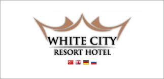 WHİTE CİTY OTEL