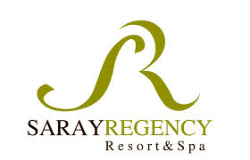 SARAY REGENCY OTEL
