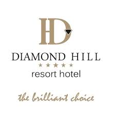 DIAMOND HİLL RESORT HOTEL